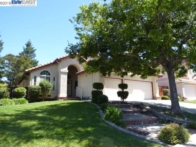 Buying or Selling LIVERMORE Real Estate, MLS:40826178, Call The Gregori Group 800-981-3134