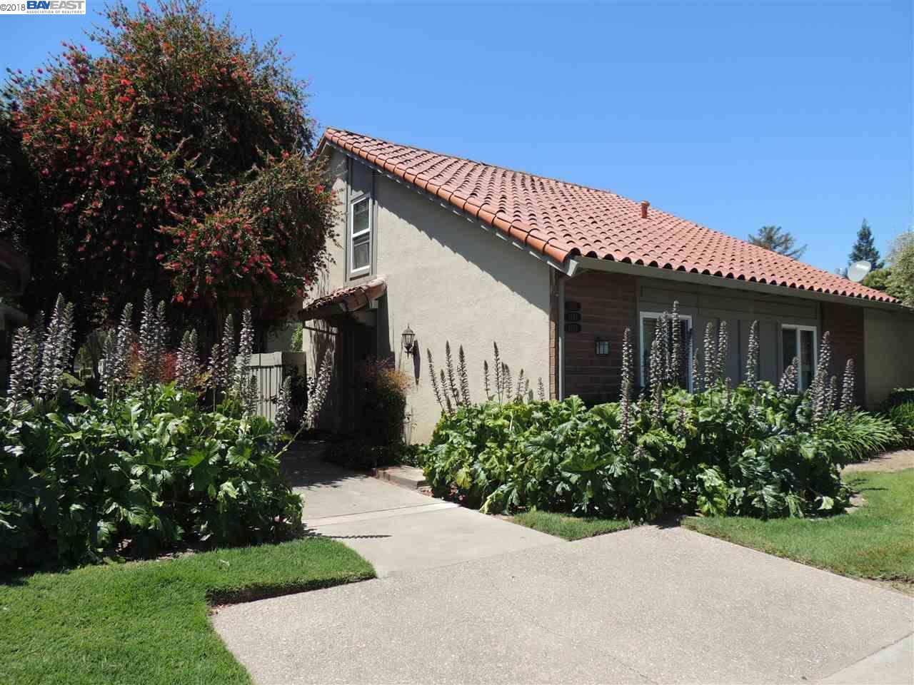 Buying or Selling PLEASANTON Real Estate, MLS:40826187, Call The Gregori Group 800-981-3134