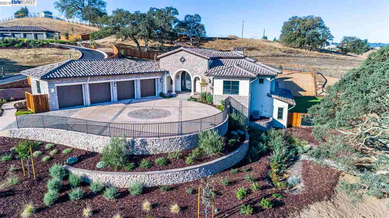 Buying or Selling PLEASANTON Real Estate, MLS:40826220, Call The Gregori Group 800-981-3134