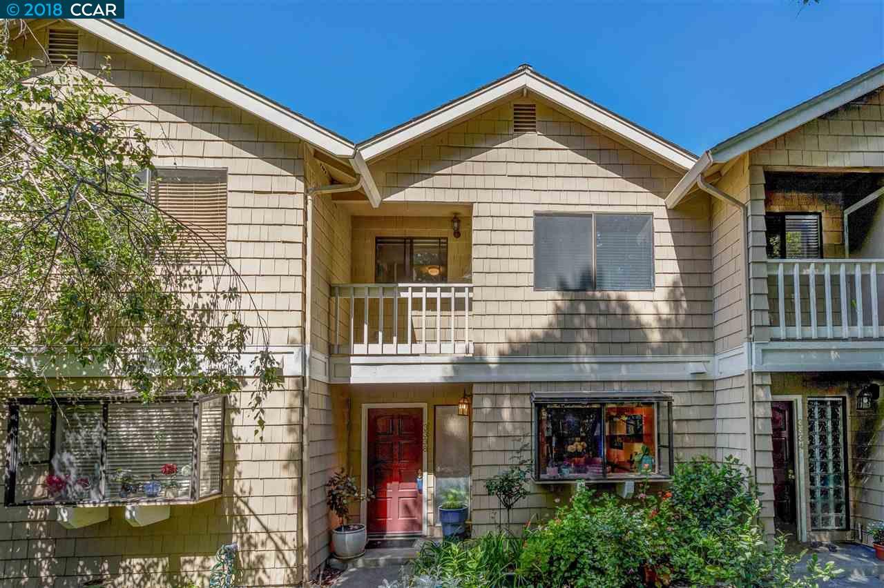 Buying or Selling PLEASANTON Real Estate, MLS:40826223, Call The Gregori Group 800-981-3134