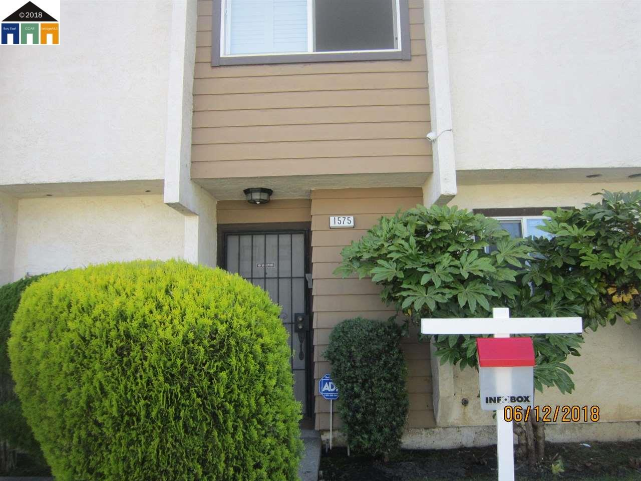 Buying or Selling SAN LEANDRO Real Estate, MLS:40826230, Call The Gregori Group 800-981-3134