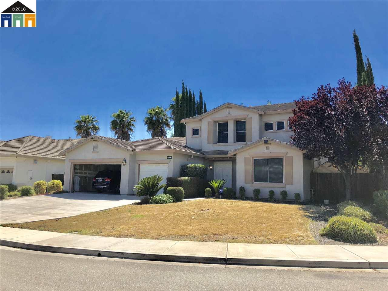 Buying or Selling ANTIOCH Real Estate, MLS:40826274, Call The Gregori Group 800-981-3134