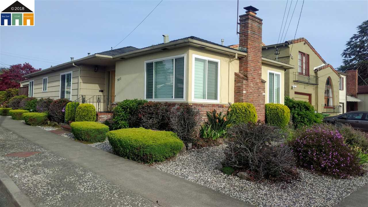Buying or Selling EL CERRITO Real Estate, MLS:40826289, Call The Gregori Group 800-981-3134