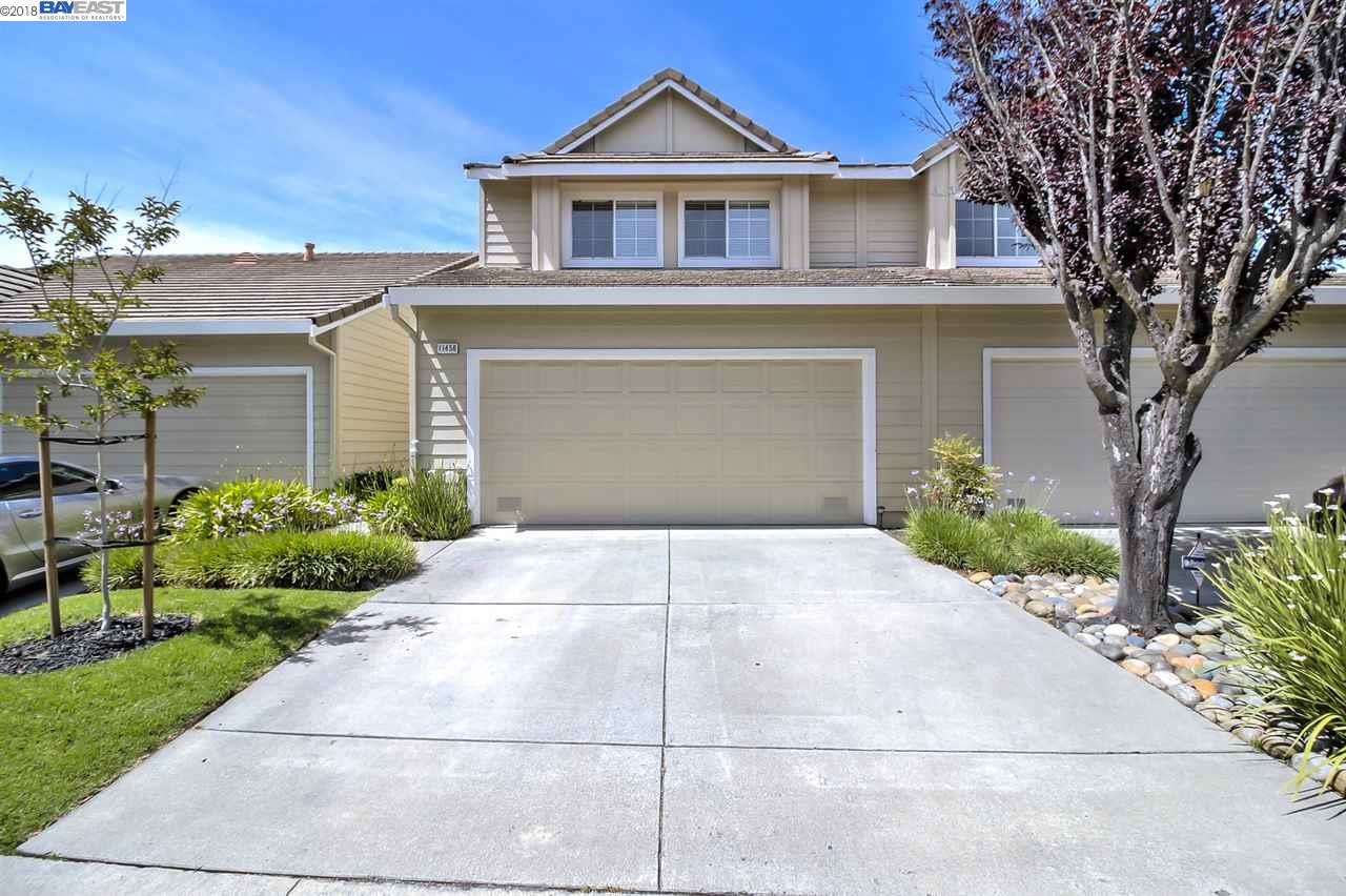 Buying or Selling DUBLIN Real Estate, MLS:40826295, Call The Gregori Group 800-981-3134