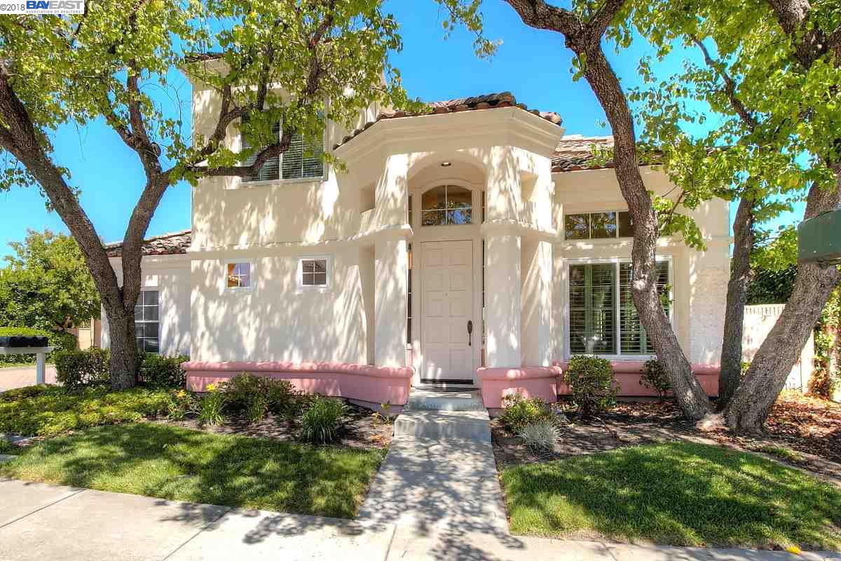 Buying or Selling PLEASANTON Real Estate, MLS:40826321, Call The Gregori Group 800-981-3134