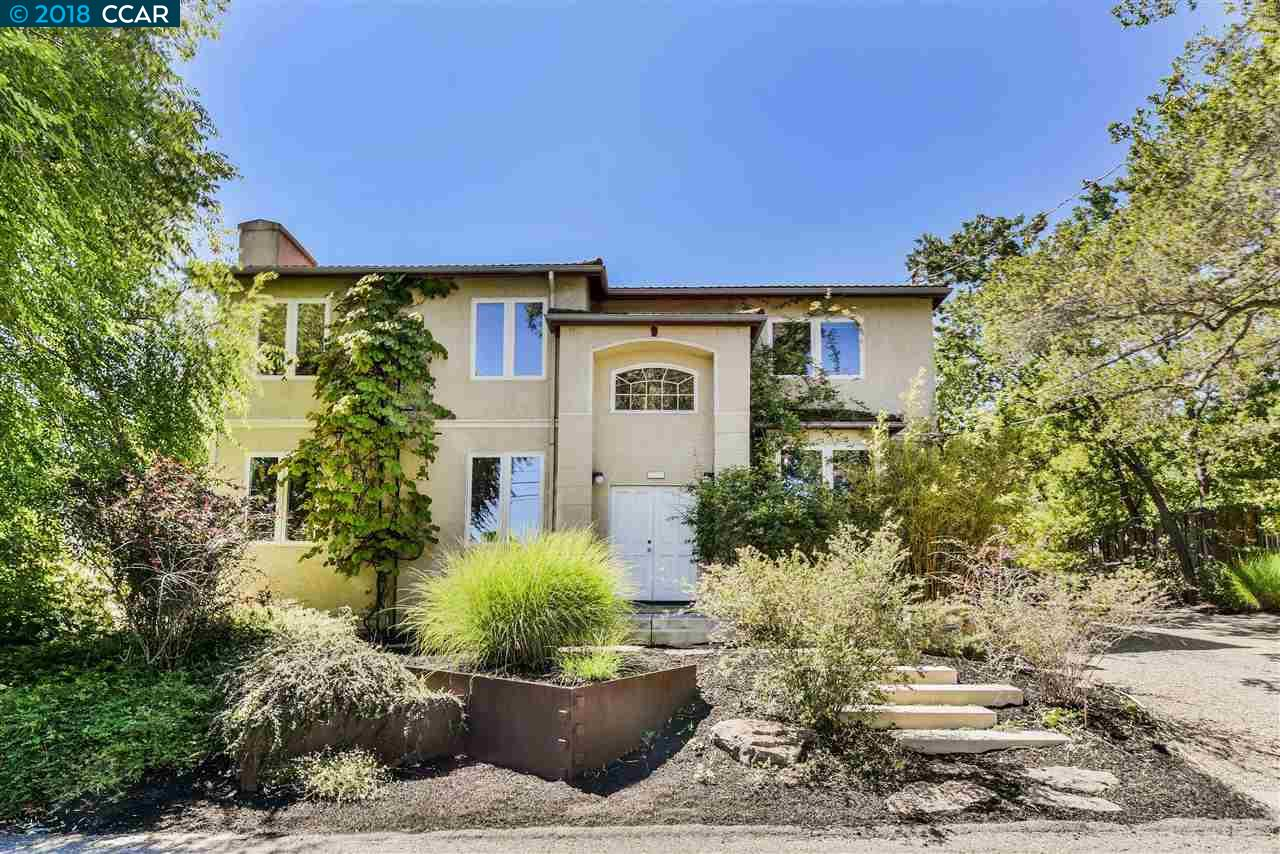 Buying or Selling WALNUT CREEK Real Estate, MLS:40826324, Call The Gregori Group 800-981-3134