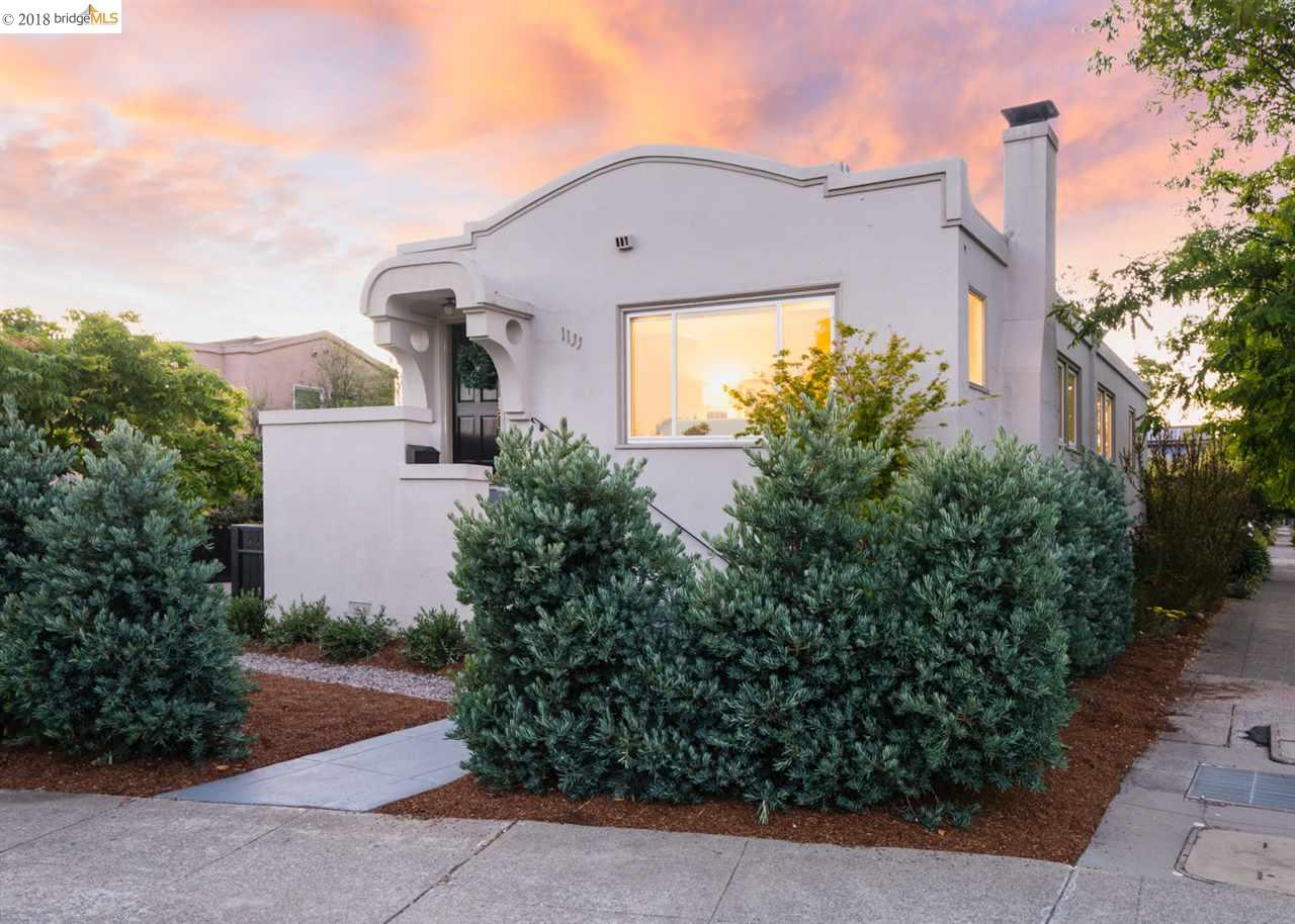 Buying or Selling BERKELEY Real Estate, MLS:40826333, Call The Gregori Group 800-981-3134