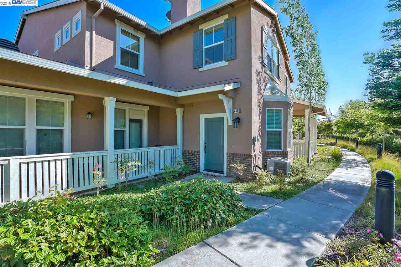 Buying or Selling HAYWARD Real Estate, MLS:40826341, Call The Gregori Group 800-981-3134