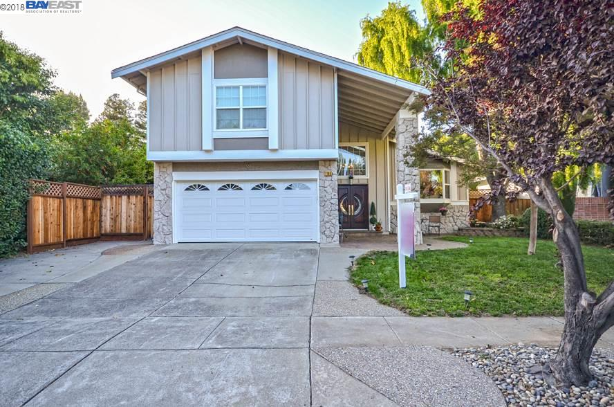 Buying or Selling FREMONT Real Estate, MLS:40826345, Call The Gregori Group 800-981-3134