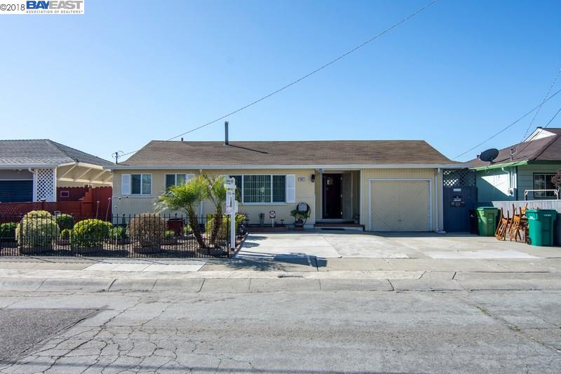 Buying or Selling HAYWARD Real Estate, MLS:40826348, Call The Gregori Group 800-981-3134