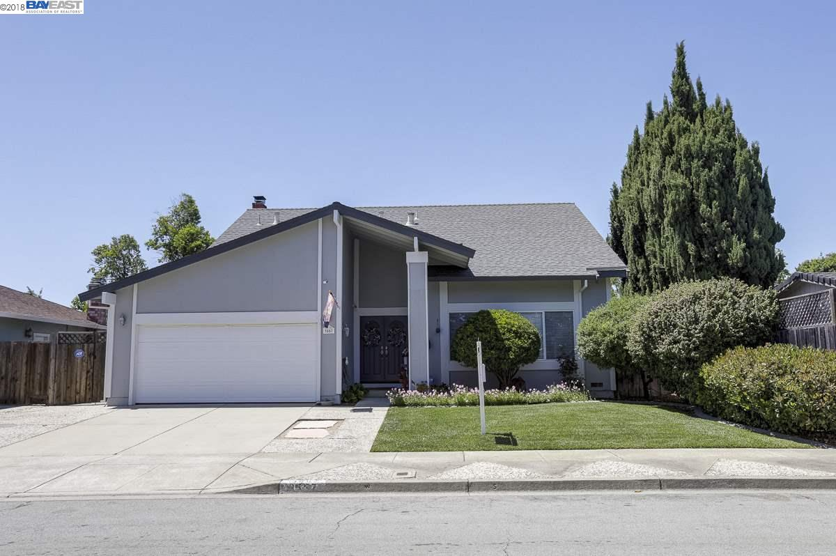 Buying or Selling FREMONT Real Estate, MLS:40826351, Call The Gregori Group 800-981-3134