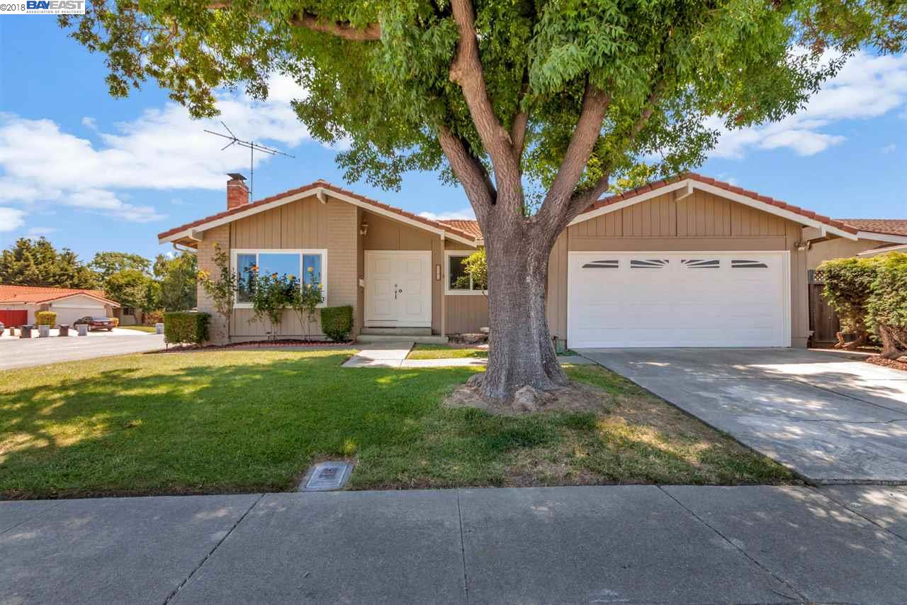 Buying or Selling FREMONT Real Estate, MLS:40826355, Call The Gregori Group 800-981-3134