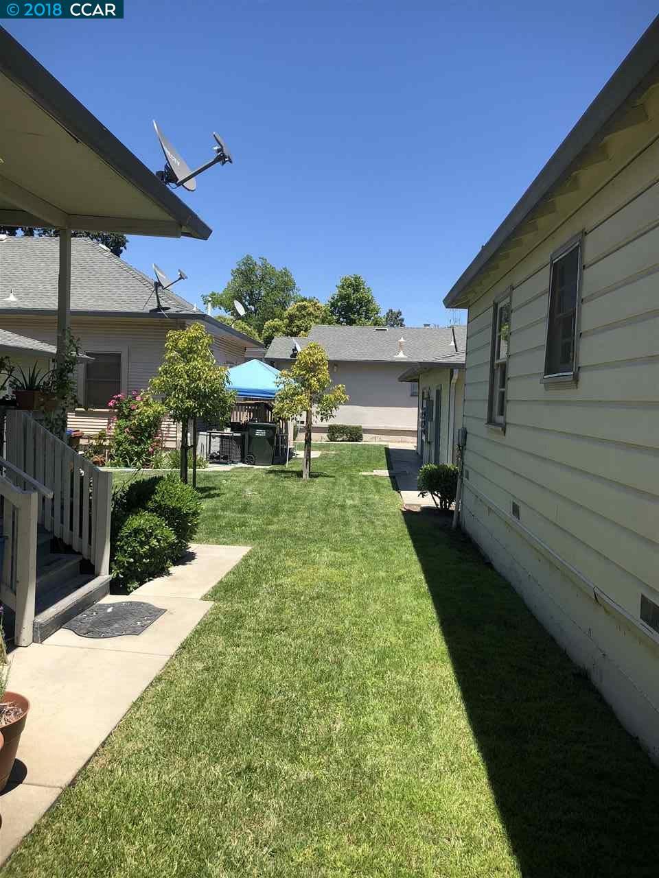 2250 ALMOND AVE, CONCORD, CA 94520  Photo