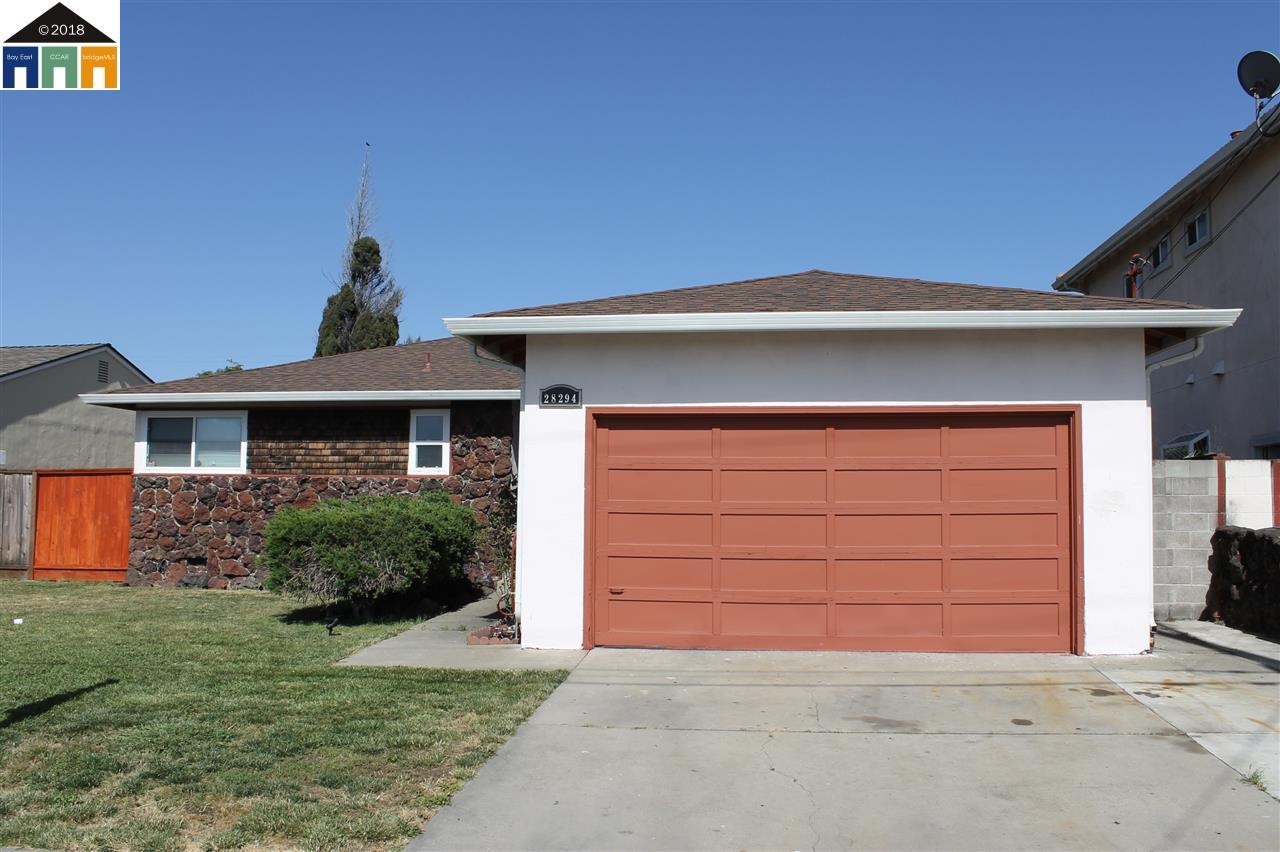 Buying or Selling HAYWARD Real Estate, MLS:40826365, Call The Gregori Group 800-981-3134