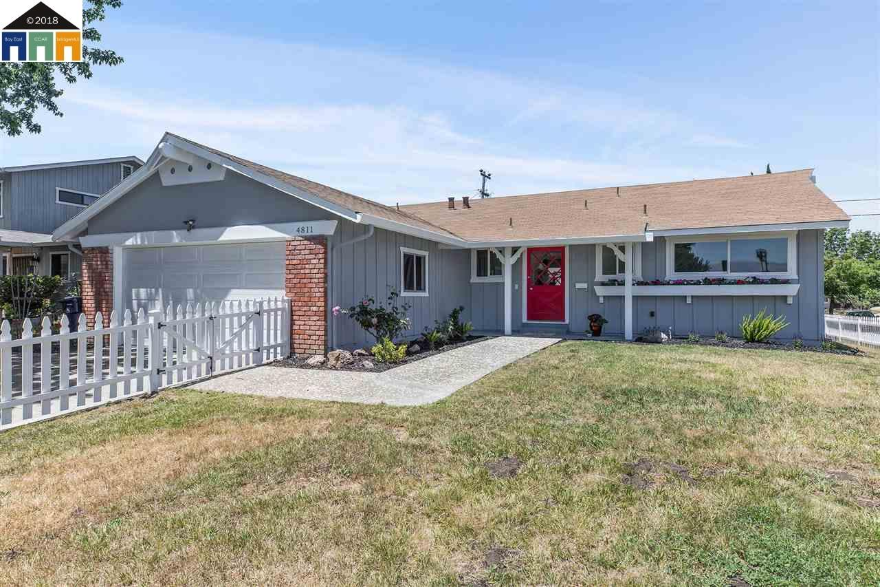 Buying or Selling FREMONT Real Estate, MLS:40826374, Call The Gregori Group 800-981-3134
