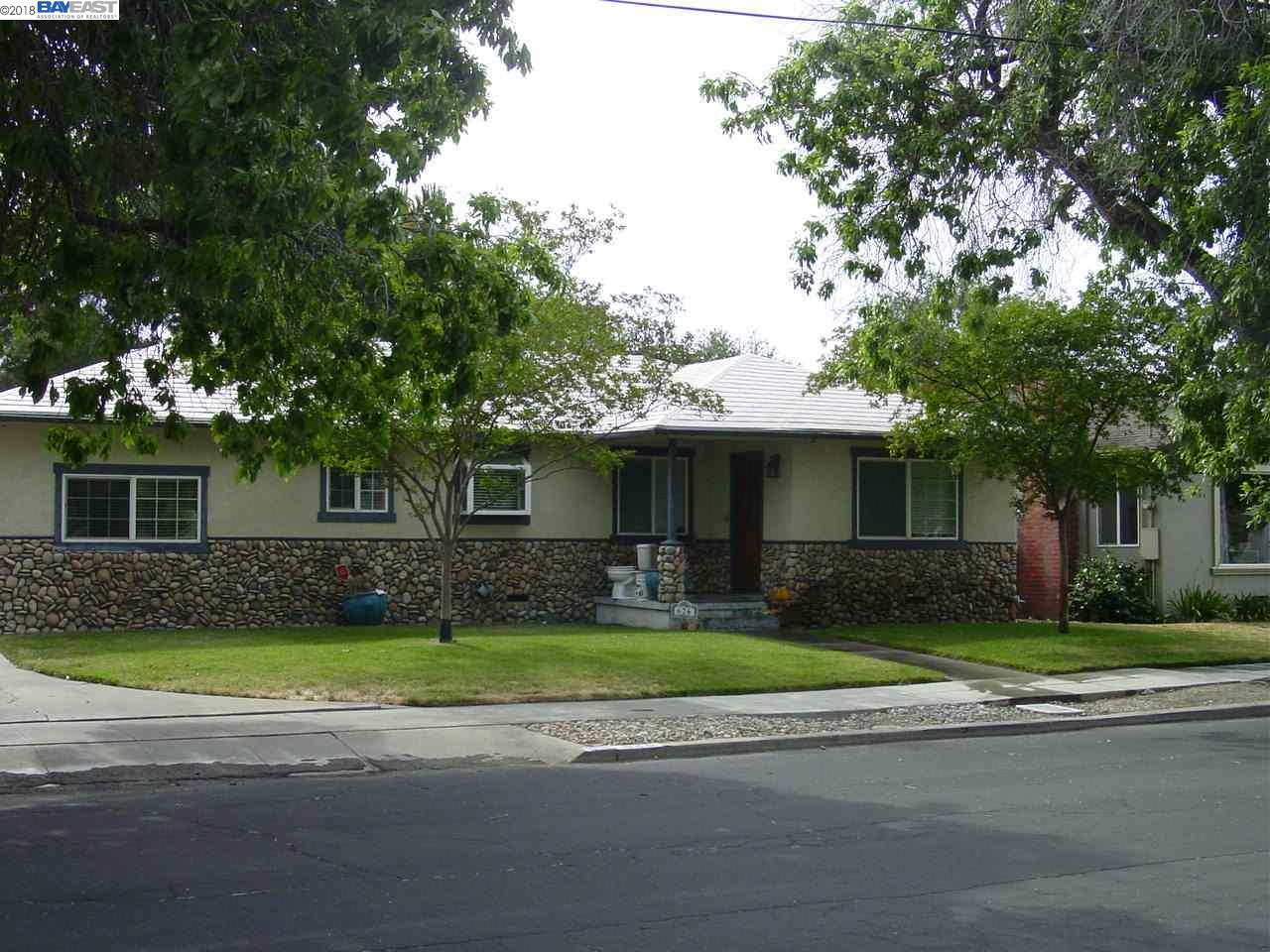 Buying or Selling LIVERMORE Real Estate, MLS:40826383, Call The Gregori Group 800-981-3134