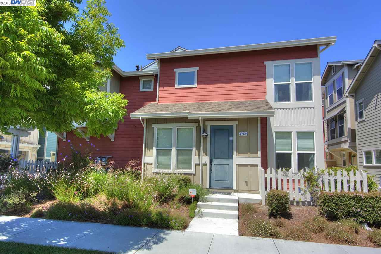 Buying or Selling FREMONT Real Estate, MLS:40826395, Call The Gregori Group 800-981-3134
