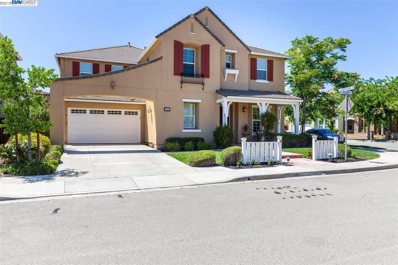 Buying or Selling SAN RAMON Real Estate, MLS:40826408, Call The Gregori Group 800-981-3134