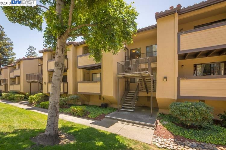 Buying or Selling FREMONT Real Estate, MLS:40826410, Call The Gregori Group 800-981-3134
