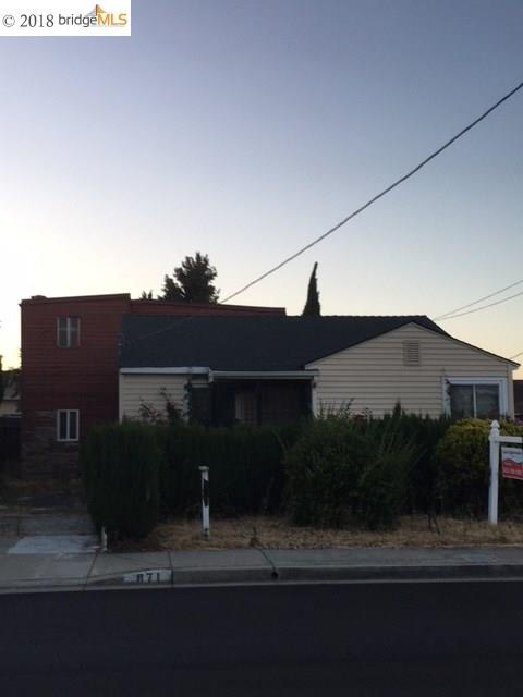 Buying or Selling HAYWARD Real Estate, MLS:40826412, Call The Gregori Group 800-981-3134