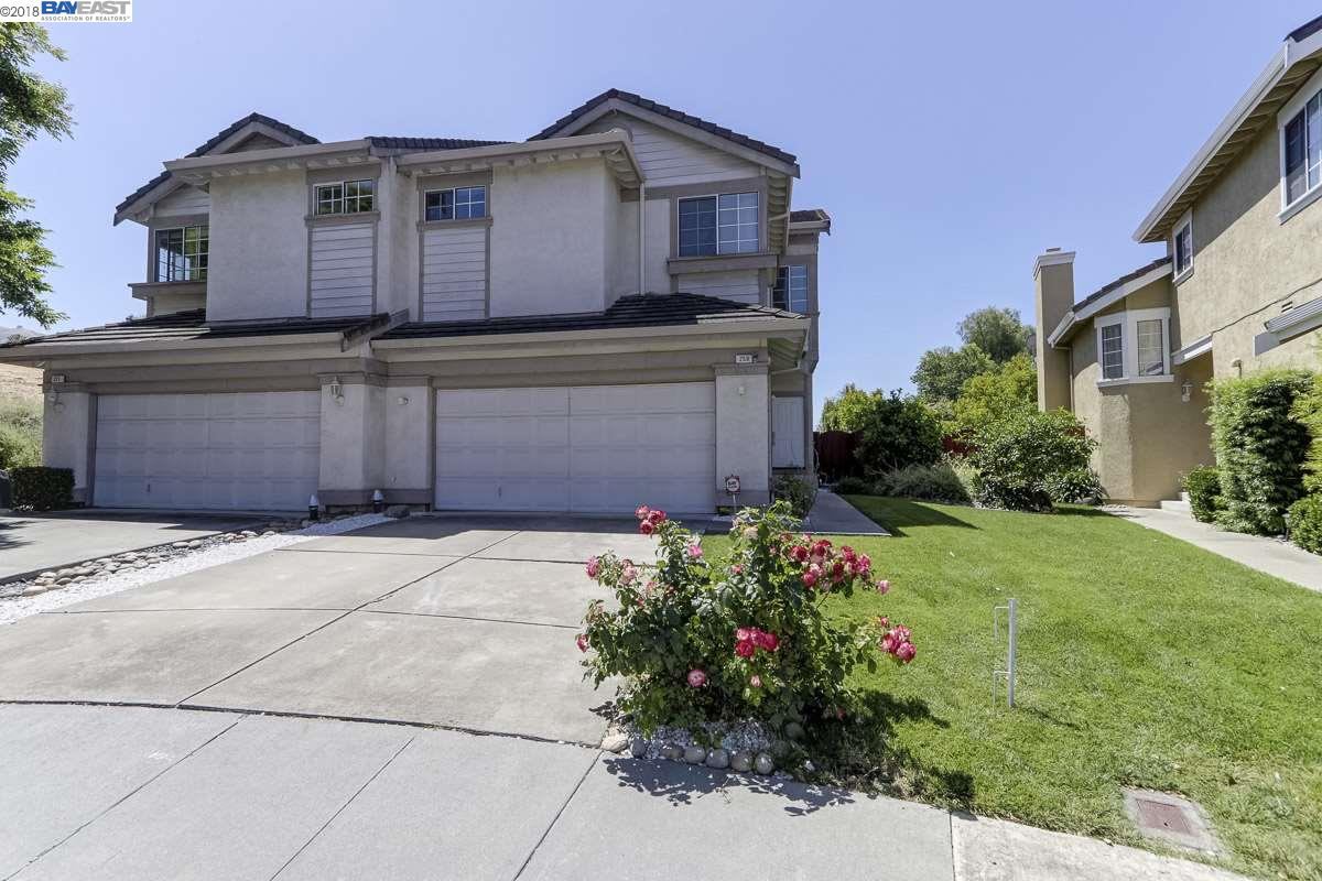 Buying or Selling FREMONT Real Estate, MLS:40826423, Call The Gregori Group 800-981-3134