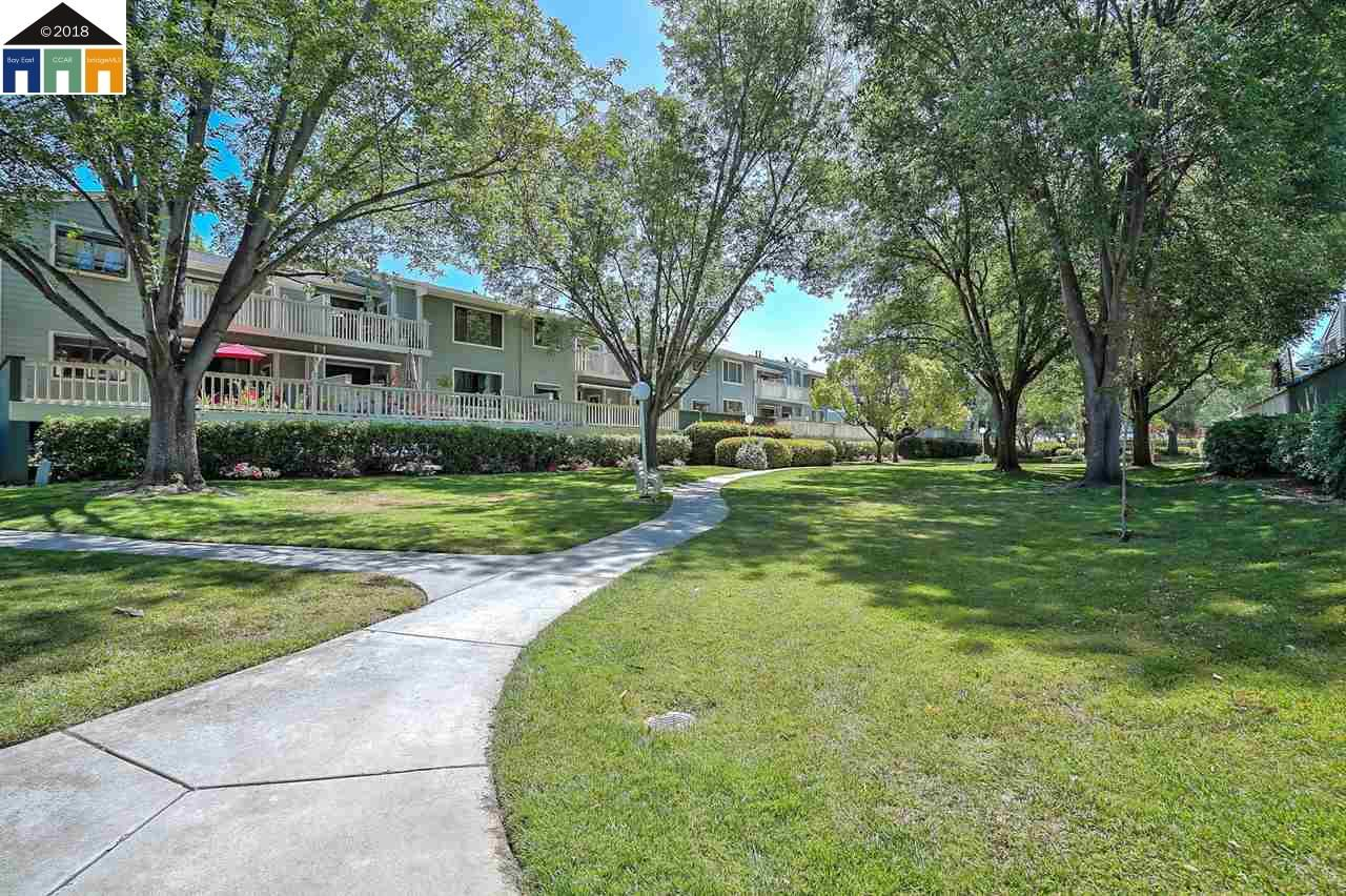 Buying or Selling FREMONT Real Estate, MLS:40826495, Call The Gregori Group 800-981-3134