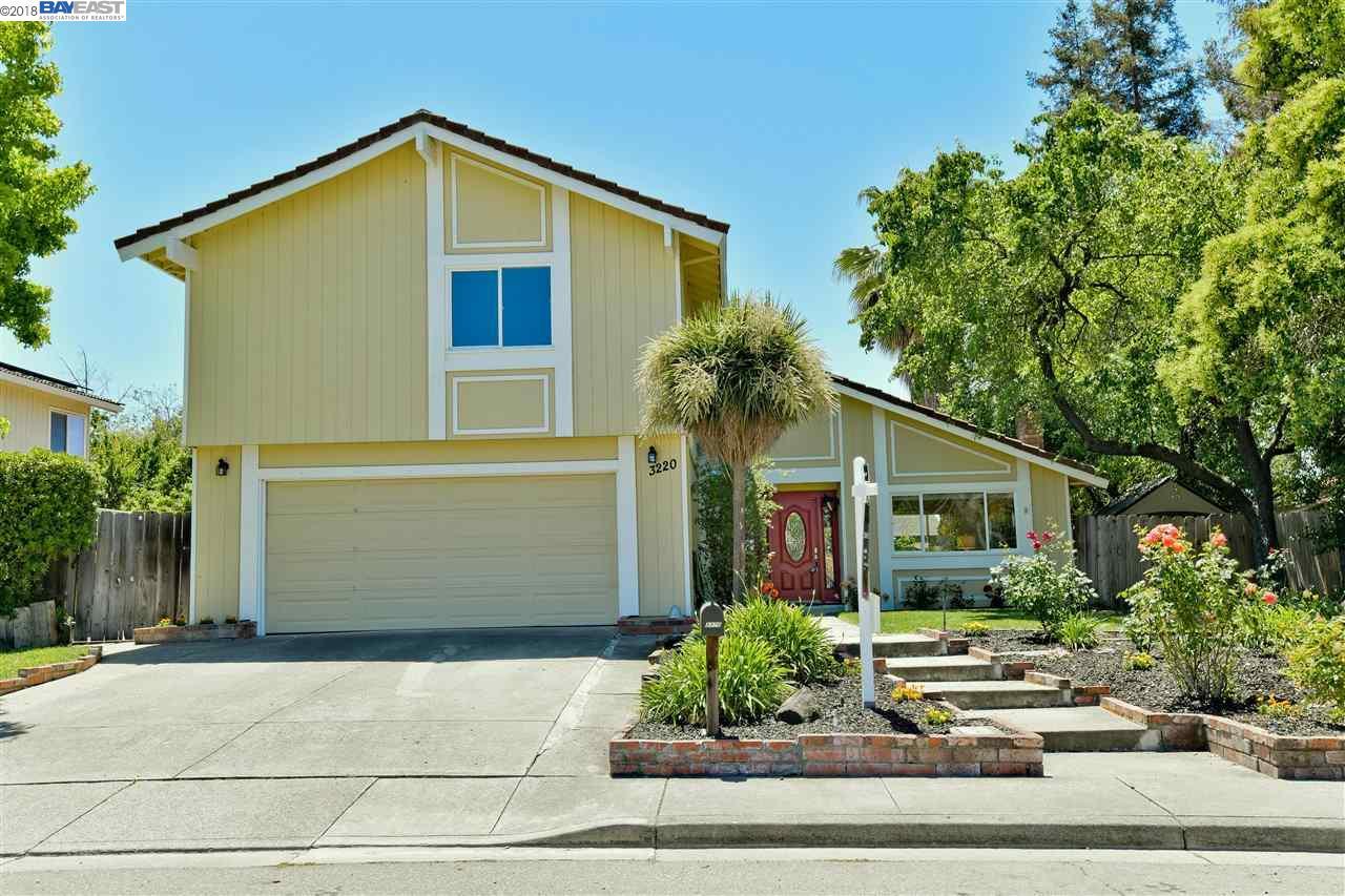 Buying or Selling SAN RAMON Real Estate, MLS:40826505, Call The Gregori Group 800-981-3134