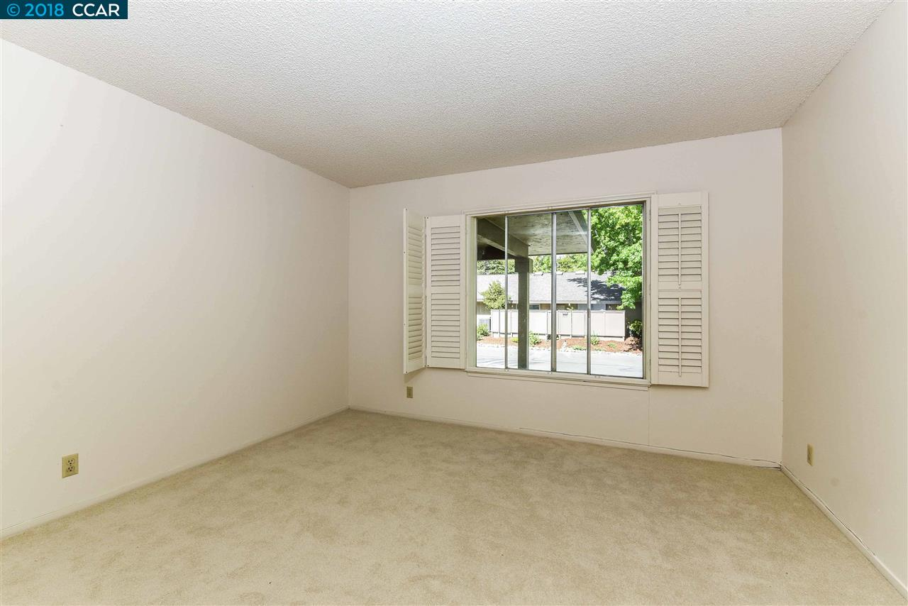 2520 Ptarmigan Dr. WALNUT CREEK CA 94595-9999, Image  12