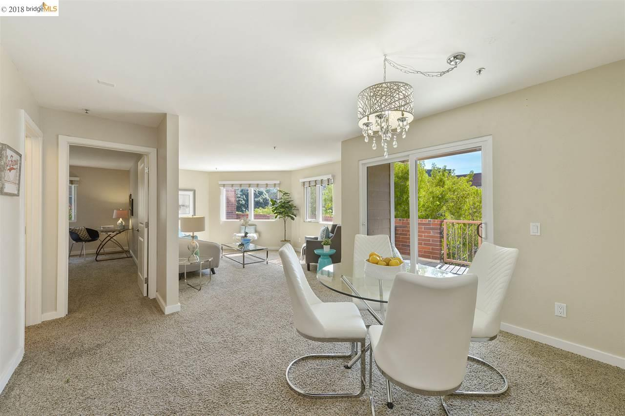 Buying or Selling EMERYVILLE Real Estate, MLS:40826513, Call The Gregori Group 800-981-3134