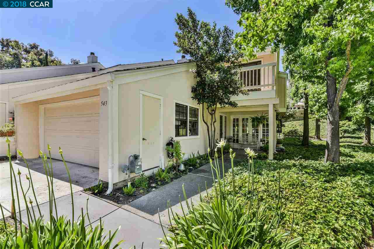 Buying or Selling WALNUT CREEK Real Estate, MLS:40826514, Call The Gregori Group 800-981-3134
