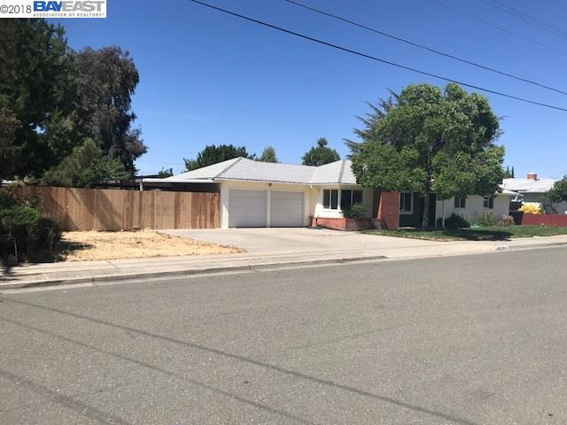 Buying or Selling LIVERMORE Real Estate, MLS:40826528, Call The Gregori Group 800-981-3134