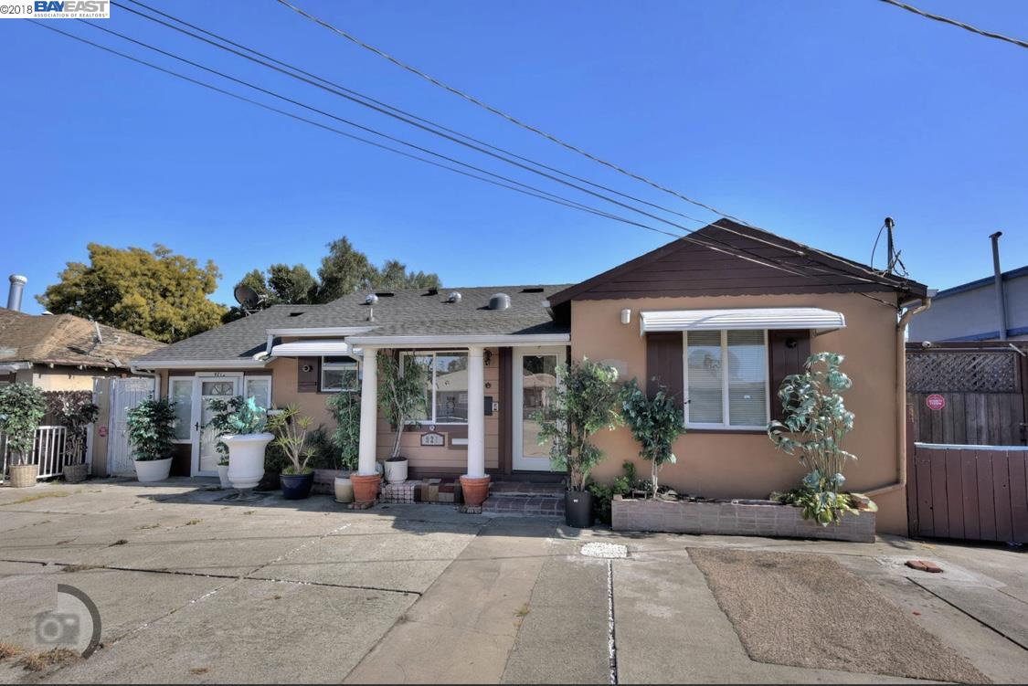 Buying or Selling HAYWARD Real Estate, MLS:40826533, Call The Gregori Group 800-981-3134