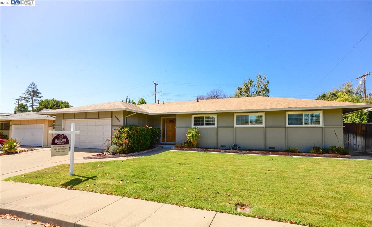 Buying or Selling FREMONT Real Estate, MLS:40826547, Call The Gregori Group 800-981-3134