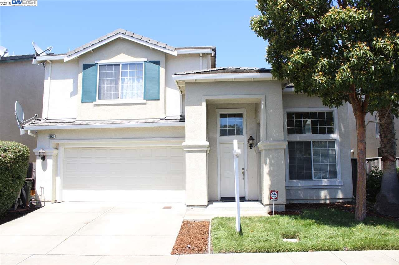 Buying or Selling SAN LEANDRO Real Estate, MLS:40826550, Call The Gregori Group 800-981-3134