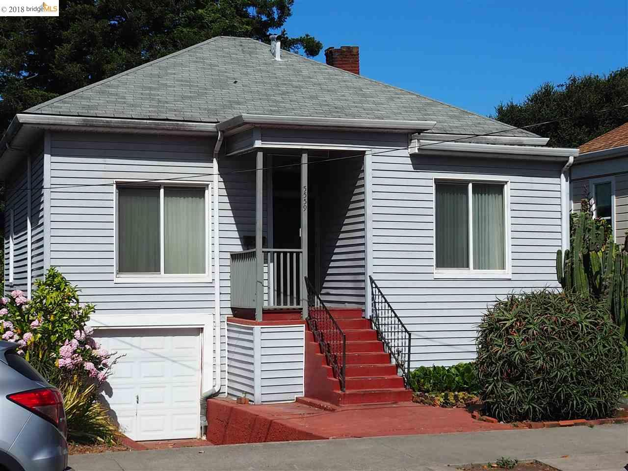 Buying or Selling OAKLAND Real Estate, MLS:40826552, Call The Gregori Group 800-981-3134