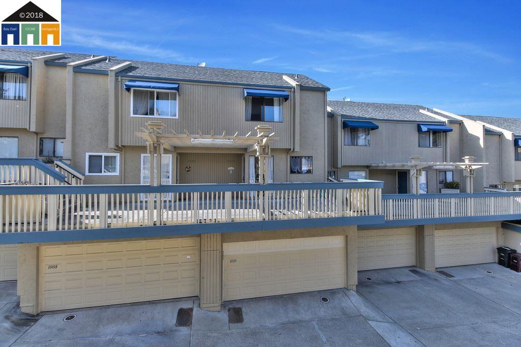 Buying or Selling HAYWARD Real Estate, MLS:40826598, Call The Gregori Group 800-981-3134