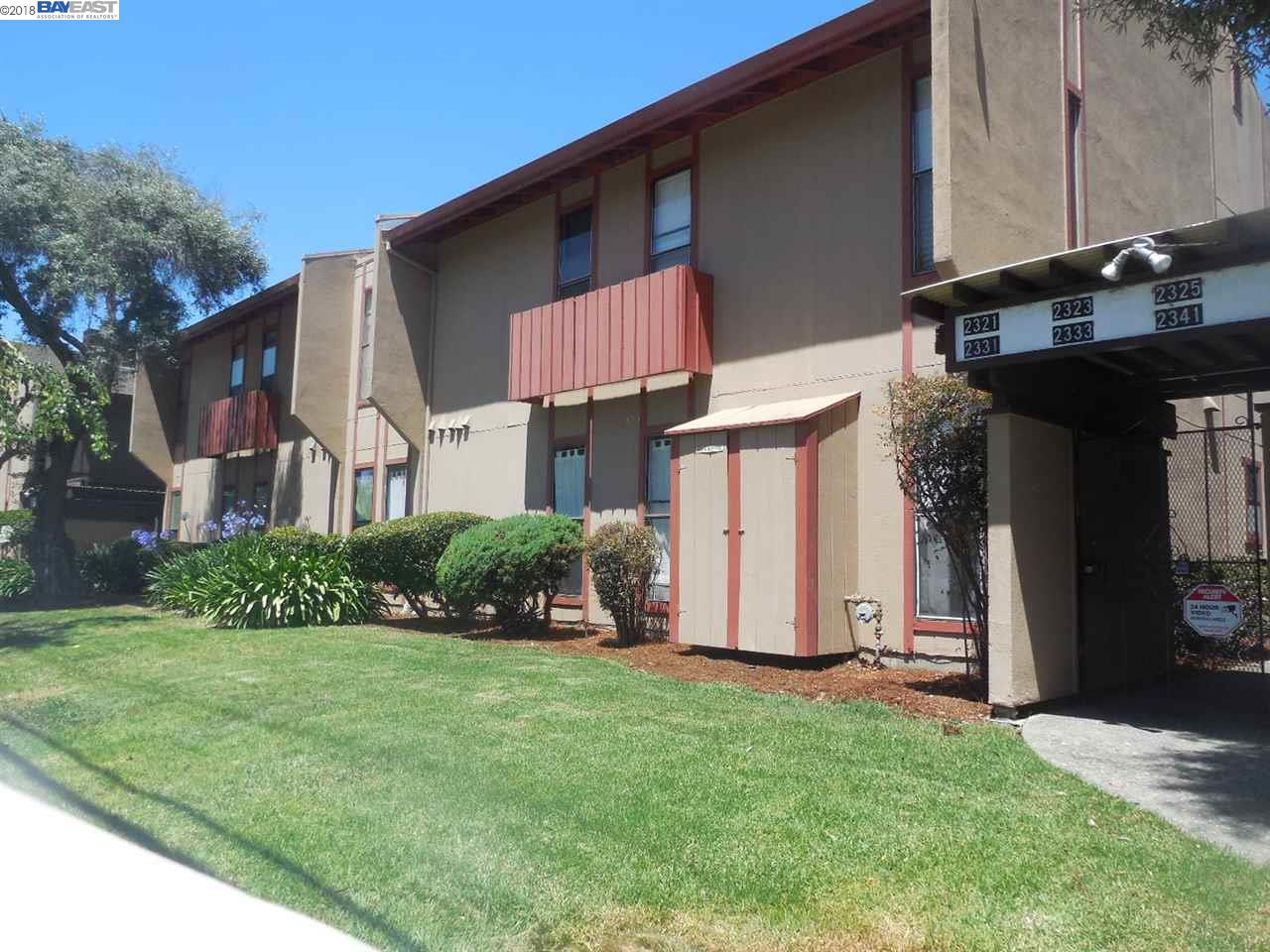 Buying or Selling SAN LEANDRO Real Estate, MLS:40826601, Call The Gregori Group 800-981-3134