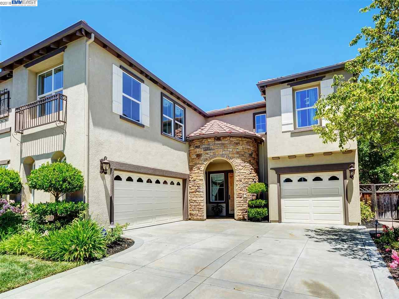 Buying or Selling DUBLIN Real Estate, MLS:40826635, Call The Gregori Group 800-981-3134