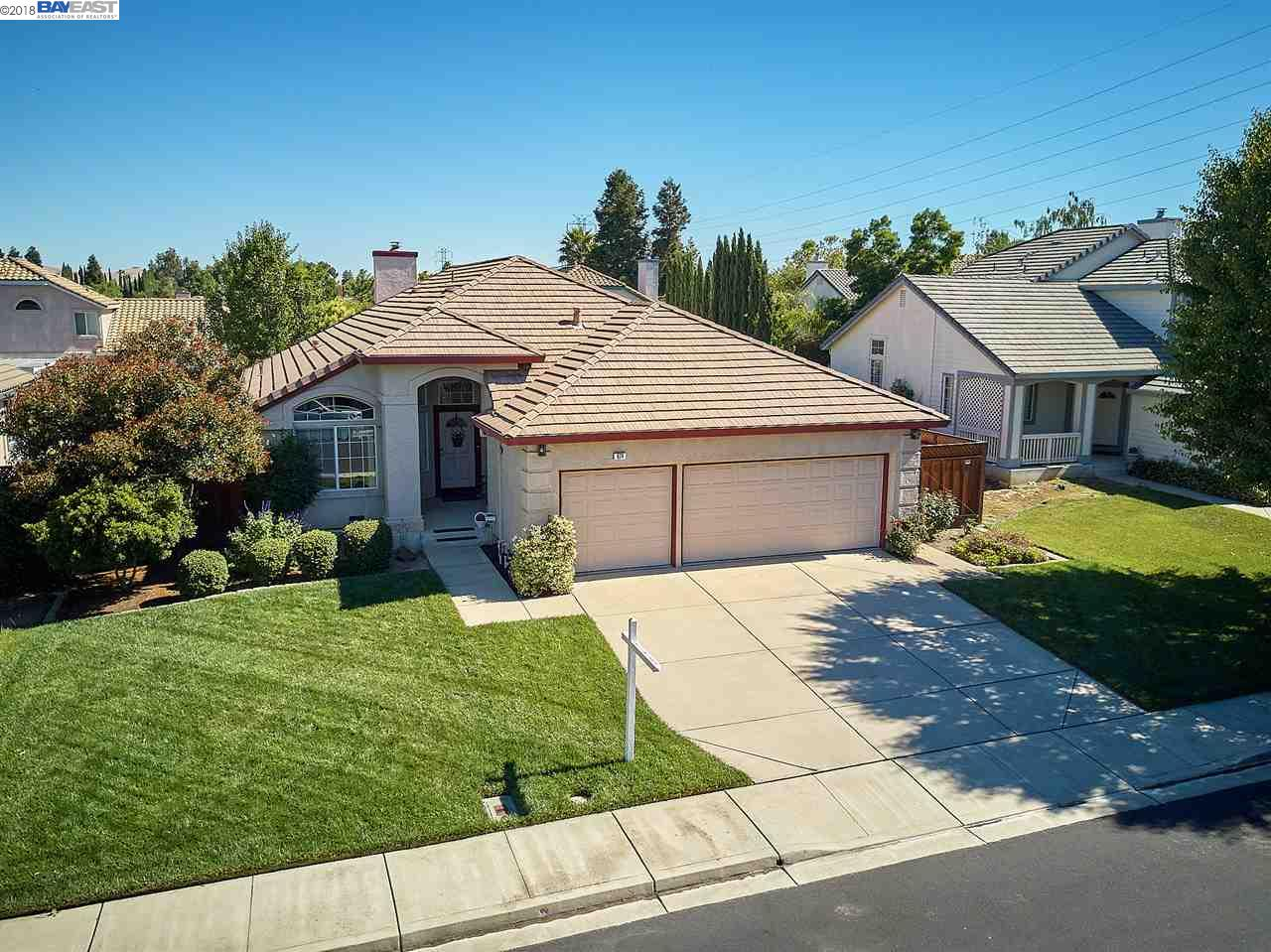 Buying or Selling LIVERMORE Real Estate, MLS:40826656, Call The Gregori Group 800-981-3134