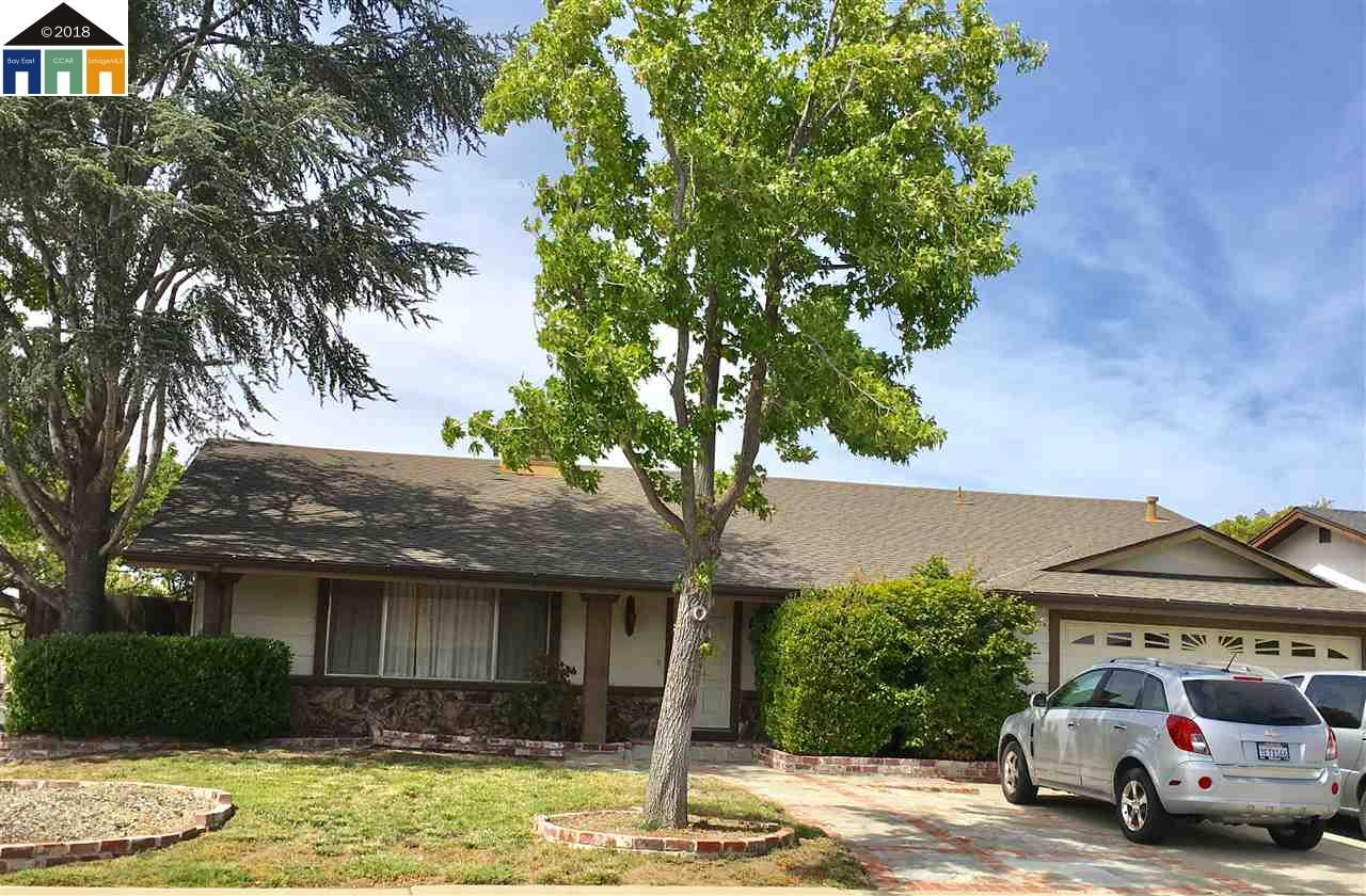 Buying or Selling LIVERMORE Real Estate, MLS:40826736, Call The Gregori Group 800-981-3134