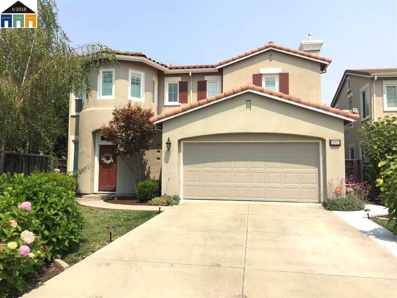 Buying or Selling DUBLIN Real Estate, MLS:40826742, Call The Gregori Group 800-981-3134