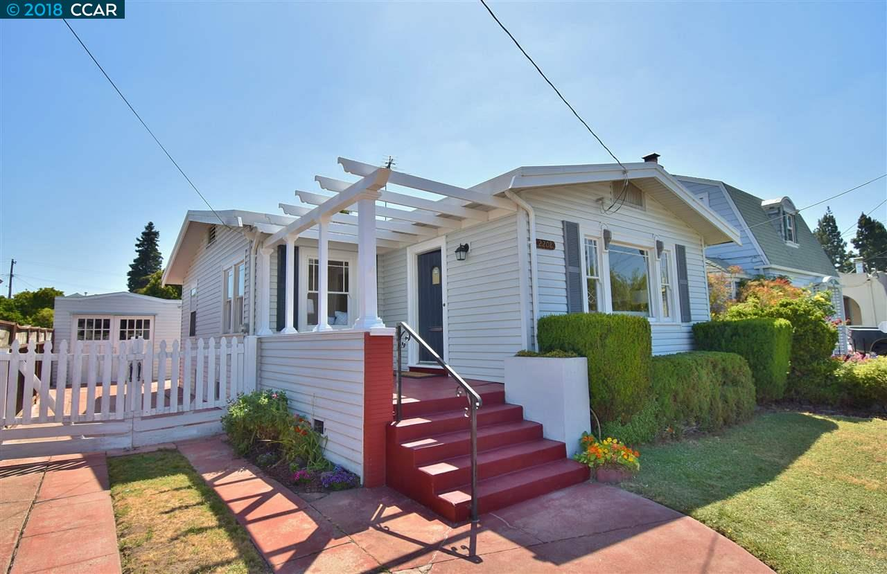 Buying or Selling SAN LEANDRO Real Estate, MLS:40826760, Call The Gregori Group 800-981-3134