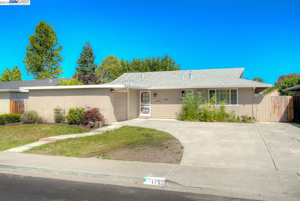 Buying or Selling LIVERMORE Real Estate, MLS:40826776, Call The Gregori Group 800-981-3134