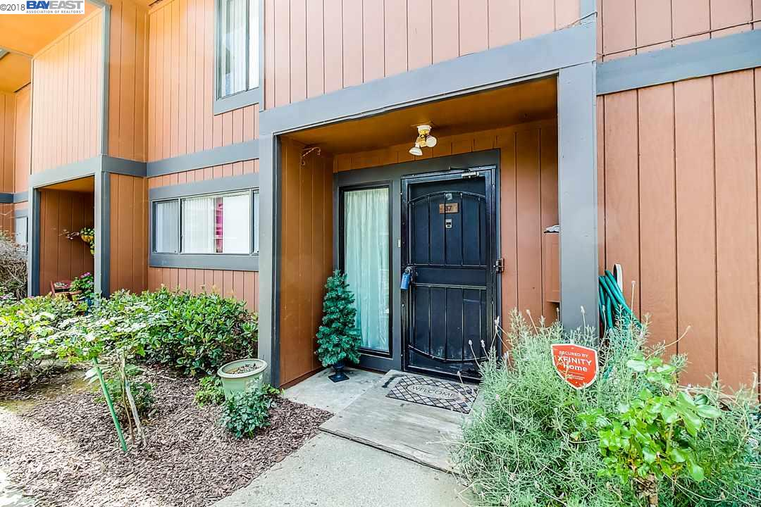 Buying or Selling FREMONT Real Estate, MLS:40826784, Call The Gregori Group 800-981-3134