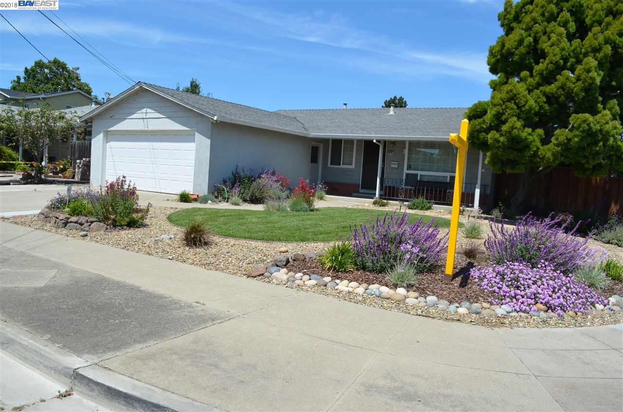 Buying or Selling FREMONT Real Estate, MLS:40826786, Call The Gregori Group 800-981-3134