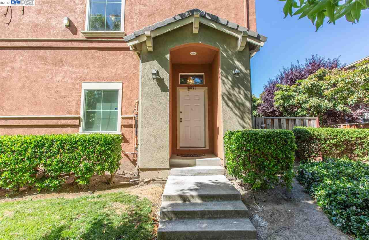 Buying or Selling FREMONT Real Estate, MLS:40826790, Call The Gregori Group 800-981-3134