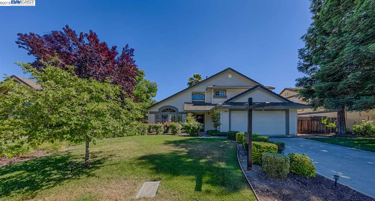 Buying or Selling LIVERMORE Real Estate, MLS:40826794, Call The Gregori Group 800-981-3134