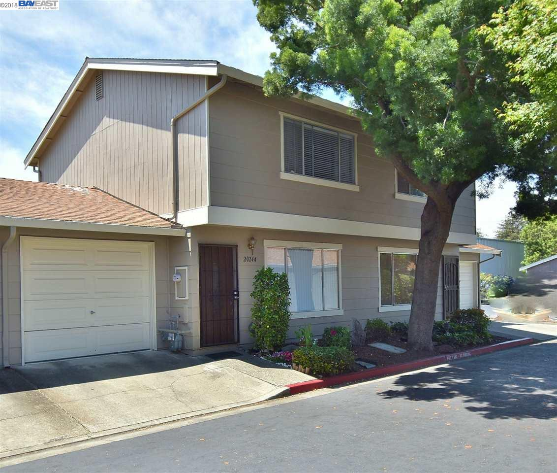 Buying or Selling CASTRO VALLEY Real Estate, MLS:40826799, Call The Gregori Group 800-981-3134