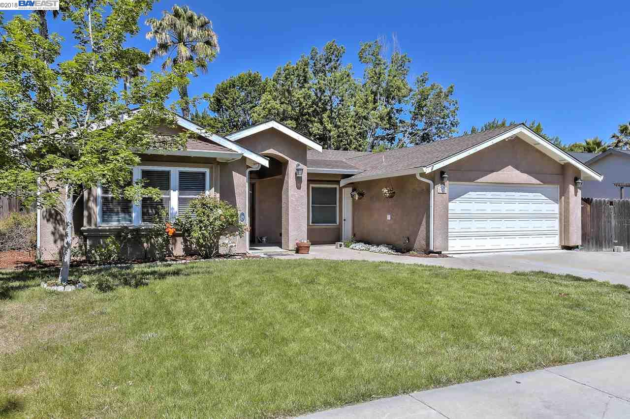 Buying or Selling LIVERMORE Real Estate, MLS:40826814, Call The Gregori Group 800-981-3134