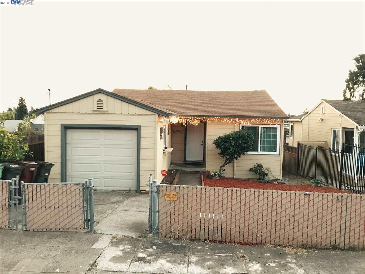 Buying or Selling HAYWARD Real Estate, MLS:40826818, Call The Gregori Group 800-981-3134